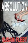 Absolution (Frank Renzi, #1) - Susan Fleet