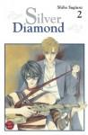 Silver Diamond 2 - Shiho Sugiura