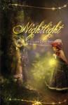 Nightlight: A Golden Light Anthology - Susan Sundwall, Deborah Prum, Christine Collier