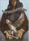 Every Time a Rainbow Dies - Rita Williams-Garcia