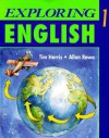 Exploring English 1 - Tim Harris