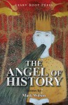 The Angel of History - Mark Wilson