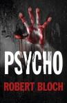 Psycho - Robert Bloch