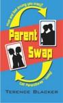 Parent Swap - Terence Blacker