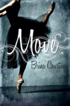 Move - Brina Courtney