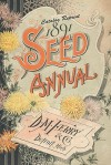 Catalog Reprint 1891 Seed Annual D. M. Ferry & Co. - Ross Bolton