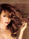 Mariah Carey Butterfly - Mariah Carey, Michael Thompson