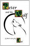 Peter and the Wolf - Fabian Black