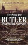 Coffin in Oxford - Gwendoline Butler