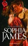 Noche prohibida (Harlequin Internacional) (Spanish Edition) - Sophia James