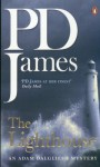 The Lighthouse (Adam Dalgliesh, #13) - P.D. James