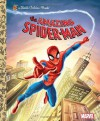 The Amazing Spider-Man - Frank Berrios, Gurihiru, Francesco Legramandi, Andrea Cagol