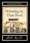 Winning the Dust Bowl - Carter Revard