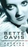 Bette Davis - Barbara Leaming