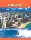 Hawaii - Jody Sullivan Rake