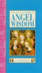 The Little Book of Angel Wisdom - Peter Lamborn Wilson
