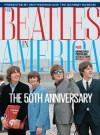 The Beatles in America: The 50th Anniversary - Chris Hutchins, Peter Thompson, Gloria Steinem, Ed Sanders, Robert Santelli