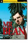 Mr Bean - Richard Curtis, Robin Driscoll
