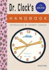 Dr. Clock's handbook - Julian Rothenstein