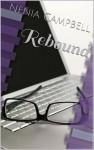 Rebound - Nenia Campbell