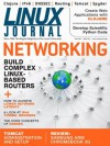 Linux Journal July 2013 - Kyle Rankin, Dave Taylor, Jill Franklin, Shawn Powers, Doc Searls, Garrick Antikajian