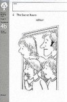 Oxford Reading Tree: Stage 4: Workbook Packs [Pack 4b 6 Books] - Roderick Hunt, Jenny Ackland