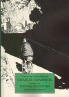 The Pre-war Cycling Diaries of Charlie Chadwick: Volume Two Further Adventures - Charlie Chadwick, David Warner