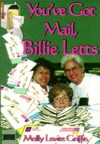 You've Got Mail, Billie Letts - Molly Levite Griffis, Billie Letts
