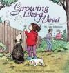 Growing Like a Weed - Lynn Johnston