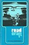 Road Craft: The Police Drivers' Manual - Great Britain Home Office