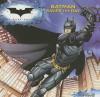 Batman Saves the Day - Cameron Stewart, Dave McCaig