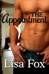 The Appointment - Lisa Fox