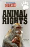 Animal Rights - Herbert M. Levine