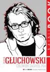 Człowiek zagryzł psa - Piotr Głuchowski