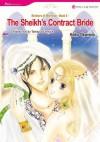 Mills & Boon comics: The Sheikh's Contract Bride - Keiko Okamoto, Teresa Southwick