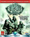 Hidden & Dangerous 2: Prima's Official Strategy Guide - Joe Grant Bell, Prima Publishing