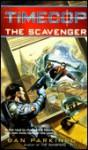 Timecop: The Scavenger - Dan Parkinson