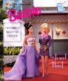 The Jewel Thief (Little Golden Book) - Barbara Bazaldua