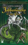 Jabberwocky and Other Poems - Lewis Carroll