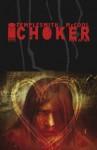 Choker #5 - Ben McCool, Ben Templesmith