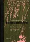 Verboden liefdes: verhalen uit Boccaccio's Decamerone - Ed Franck, Carll Cneut
