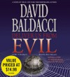 Deliver Us From Evil - Ron McLarty, David Baldacci