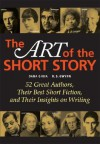 The Art of the Short Story (for Sourcebooks, Inc.) - Dana Gioia, Dana Gioa