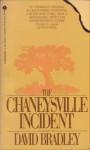 Chaneysville Incident - David Bradley