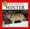 Winter - Lynn M. Stone
