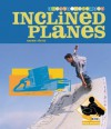 Inclined Planes - Sarah Tieck