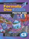 Formula One Maths, C3 - Jean Matthews, Colin White