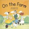 On the Farm - Nicola Baxter
