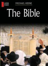The Bible - Michael Keene