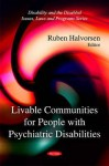 Livable Communities for People with Psychiatric Disabilities - National Council